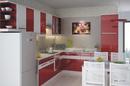 Hà Tây: Bán chung cư Victoria Văn Phú, Hà Đông, bao gồm nội thất, VAT, bảo trì CL1213028