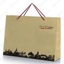 Tp. Hà Nội: In túi giấy giá rẻ - nhanh tay đặt đơn hàng nào! HOTLINE: 0908 562968 CL1218533