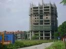 Tp. Hà Nội: Bán chung cư 136 Hồ Tùng Mậu, Từ Liêm giá gốc CL1213028