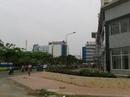 Tp. Hồ Chí Minh: Căn Hộ ResIII gần ST LotterMart Q. 7, 680Tr Ở Ngay, Dân Cư Hiện Hữu Lh 0938370479 CL1247739