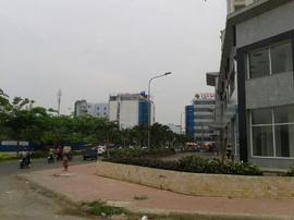 Căn Hộ ResIII gần ST LotterMart Q. 7, 680Tr Ở Ngay, Dân Cư Hiện Hữu Lh 0938370479