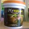 Tp. Hồ Chí Minh: Chuyên cung cấp sơn Mykolor giá tốt nhất thịt rường. Lh: Ms Đấu 0979 353 105 CL1213364