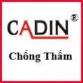Tp. Hồ Chí Minh: Chuyên sản xuất và phân phối sơn dầu, nội thất CADIN giá rẻ. Lh:Ms Đấu 0979353105 CL1213364