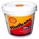 Tp. Hồ Chí Minh: Mua chống thấm Flinkote giá rẻ, hàng chất lượng ở đâu?Lh:Ms Đấu 0979 353 105 CL1213364