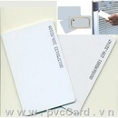 Tp. Hồ Chí Minh: Chuyên cung cấp thẻ cảm ứng, thẻ chấm công nhân viên LH Ms Hạn 0907077269 CL1213080P1