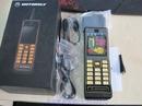 Tp. Hồ Chí Minh: Điện thoại bộ đàm Nokia MT8800 CL1244907