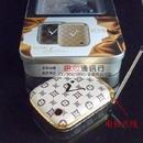 Tp. Hồ Chí Minh: Điện thoại loui vuitton LV K16 CL1212961P10