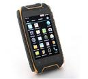 Tp. Hồ Chí Minh: Điện thoại Hummer H1 Android 4. 1 wifi CL1238535