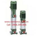Tp. Hà Nội: Bơm ly tâm trục đứng hiệu Sealand , bơm công nghiệp , Bơm ly tâm trục đứng nhiều CL1215771P8