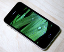 Tp. Hà Nội: Apple Iphone 4s-32GB White (Quốc tế-LL, ZA, ZP) Đã Active (1) CL1213214