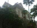 Tp. Hồ Chí Minh: (0918481296 Chủ) Bán nhà biệt thự an phú an khánh khu A94 Giá bán 10 tỷ CL1213339