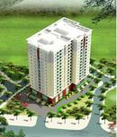 Tp. Hồ Chí Minh: Căn hộ cao cấp MT Trường Chinh Tân Bình 1. 37 tỷ/ căn 90 m CL1213337