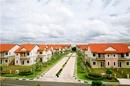 Bình Dương: The Oasis bán biệt thự cao cấp, giá hấp dẫn - ưu đãi lớn 30/ 6 CL1216258P1