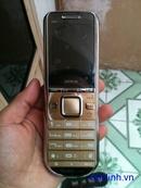 Tp. Hồ Chí Minh: Điện thoại Nokia K60 pin 50000 mAh nghe gọi cả tháng CL1212961P7