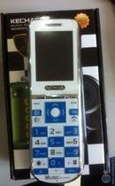 Tp. Hồ Chí Minh: Điện thoại Nokia K70 pin siêu khủng 50000 mAh CL1212961P7