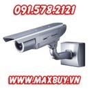 Tp. Hà Nội: Bảng giá lắp đặt trọn gói thiết bị camera quan sát giá rẻ cho văn phòng, nhà ở. . CL1215810