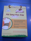 Tp. Hồ Chí Minh: Nịt Bụng Cao cấp Hương Quế-Lấy lại vóc dáng sau sinh con -giá rẻ CL1214544P4