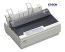 Tp. Hà Nội: Máy in hóa đơn kim Epson bán chạy nhất giá rẻ nhất miền bắc CL1218312