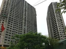 cơ hội sở hữu căn hộ cho người đang phải thuê nhà hà nội +++