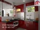 Tp. Hồ Chí Minh: Tủ bếp, tủ bếp gia đình luôn luôn đỏ lửa, nồng ấm yêu thương CL1226597P8