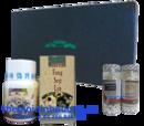Tp. Hà Nội: Bộ 3 - Tuyết liên phong thấp linh, tảo spirulina hawaii, canxi tomson CL1214544P4