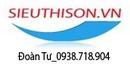 Tp. Hồ Chí Minh: Công ty sơn Expo giá rẻ chất lượng hãy gọi 0938718904 CL1213364