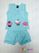 Tp. Hà Nội: Địa chỉ mua buôn quần áo trẻ em giá gốc CL1175134