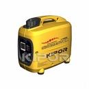Tp. Hà Nội: Máy phát điện Kipor IG 1000 (1 KVA) CL1218966