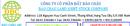 Bà Rịa-Vũng Tàu: nhan làm thủ tuc giấy tờ nhà đất CL1214160