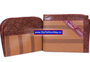 Tp. Hà Nội: Bộ Chiếu điều hòa và 02 vỏ gối - Hàng loại 1 CL1214160