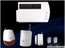 Tp. Hà Nội: Lắp đặt báo động chống trộm không dây tại Hà Nội 1 bộ giá chỉ 2. 950. 000 CL1218073