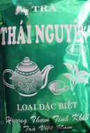Tp. Hồ Chí Minh: Trà Thái Nguyên ngon nhất -Thưởng thức, làm quà , giá rẻ CL1213558