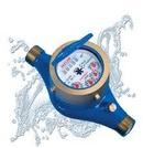 Tp. Hà Nội: Đồng hồ từ Đatia (kumho) CL1214082