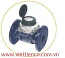 Tp. Hà Nội: Đồng hồ nước tuabin CL1214082