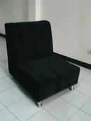Tp. Hồ Chí Minh: sofa cần thanh lý giảm 50% CL1213511