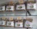 Tp. Hồ Chí Minh: Trà Cung Đình-sãng khoái, ăn ngon, ngủ khỏe giá rẻ CL1213558