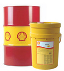 Tp. Hồ Chí Minh: Dầu nhớt công nghiệp Shell, Castrrol, BP , Caltex GIÁ Cạnh trah CL1214082