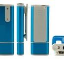 Tp. Hà Nội: Công cụ ghi âm ngụy trang đặc biêt CL1213965