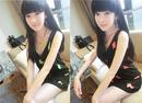 Tp. Hồ Chí Minh: Đầm Xòe Hoa, Đầm Tiểu Thư, Đầm Cut Out, Đầm MAXI, Đầm DIOR CL1216747