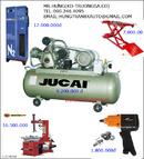 Tp. Hồ Chí Minh: cần mua máy ra vỏ chất lường, rẻ nhất CL1665269P6