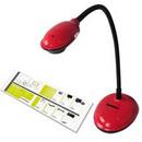 Tp. Hà Nội: Máy chiếu vật thể Lumens DC120, Lumens DC-120, máy thu vật thể - camera vật thể CL1218062