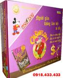 Tp. Hồ Chí Minh: Game Cashflow - bí quyết khiến tiền chảy vào túi bạn cả ngày lẫn đêm CL1218094