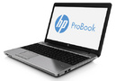 Tp. Hà Nội: HP Probook 4540s (D0N40PA) giá rẻ tặng RAM 2GB CL1214186