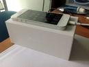 Tp. Hồ Chí Minh: iPhone 5-16gb bản World, xách tay nguyên hộp khuyến mãi 50% giá tại Lộc Vừng CL1206320P2