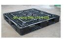 Tp. Hà Nội: Chuyên pallet kê sạp hàng, pallet nhựa, pallet cũ giá rẻ 0967264488 CL1218809