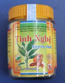 Tp. Hồ Chí Minh: Tinh bột ngệ nguyên chất-Chữa dạ dày, tá tràng CL1216444P11
