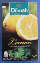 Tp. Hồ Chí Minh: Trà Dilmah-Thưởng thức hương vị mới lạ- giá rẻ CL1216444P11