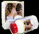 Tp. Hà Nội: Phương pháp giúp nâng nở ngực hiệu quả cùng gogobig CUS24172
