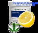 Tp. Hà Nội: Thuốc hỗ trợ phòng chống bệnh về tim mạch Niteworks Herbalife CL1214520