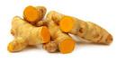 Tp. Hồ Chí Minh: Tinh bột nghệ đảm bảo chất lượng, do người nhà tự làm, chữa da dày, uống sau sinh CL1218276